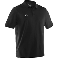 Howard Lodge Under Armour Polo
