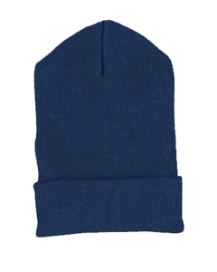Knit Cap or Beanie Cap