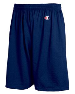 Shorts (knit)
