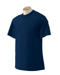 BCoPD Communications T-shirt